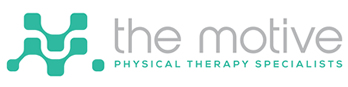 The Motive Physical Therapy Specialists