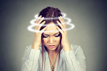 Headaches - Physical Therapy Oro Valley