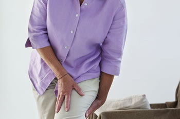 Hip Pain - Physical Therapy Oro Valley